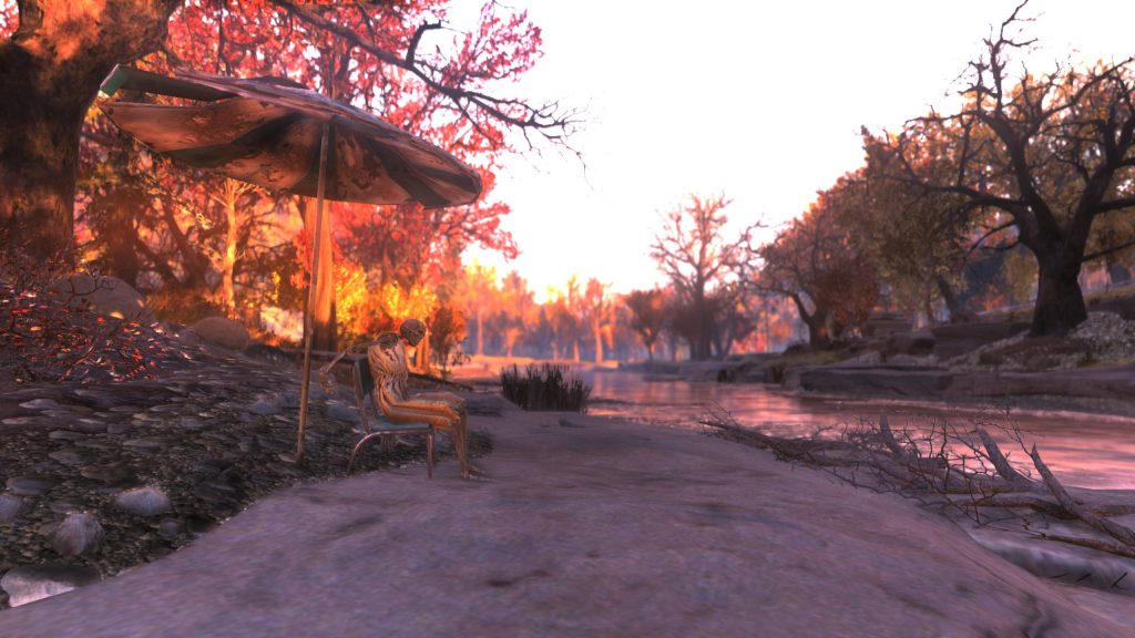 fallout 76 todeskralleninsel tourist