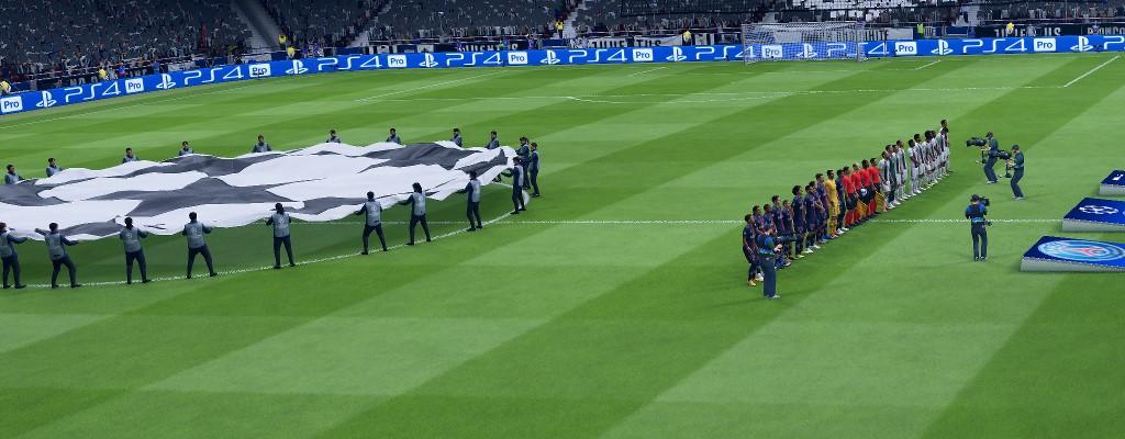Das TOTW 14 in FIFA 19 ist bekannt: Seht hier alle neuen Spieler-Karten