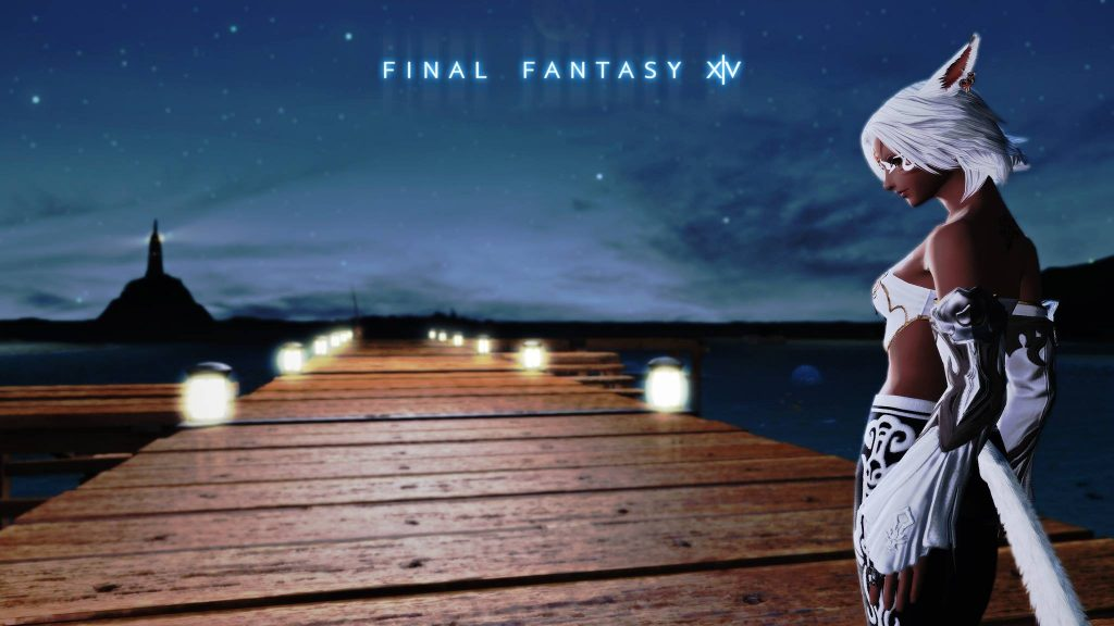 final-fantasy-14-irie-char-2018