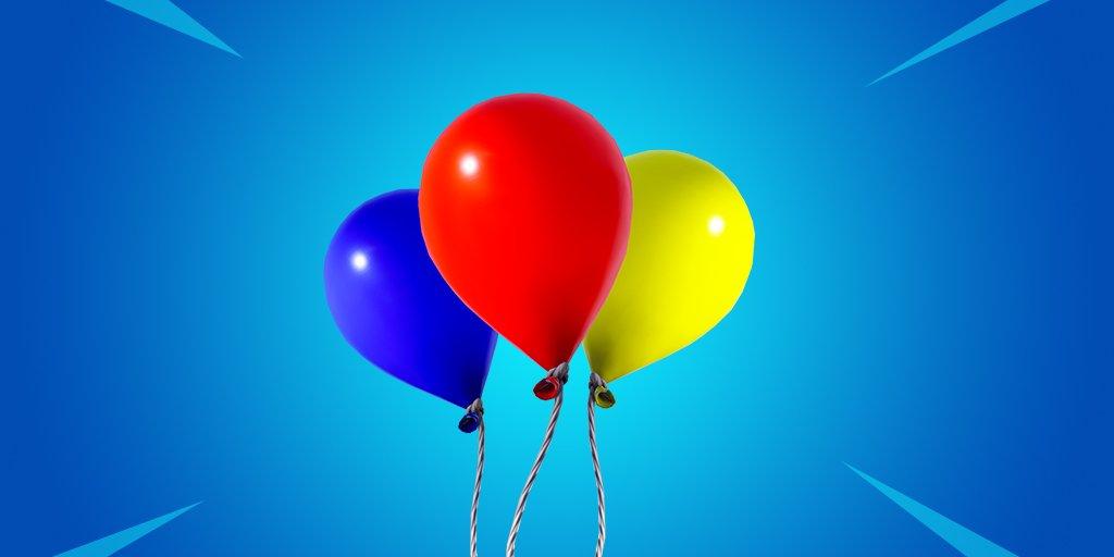 fn-ballons