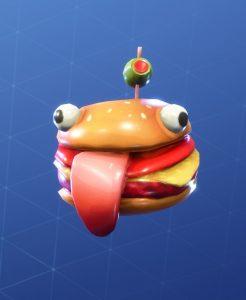 fn-burger
