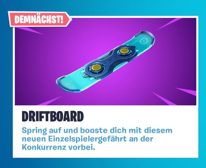 fn-driftboard-01