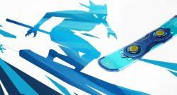 fn-driftboard-titel-01