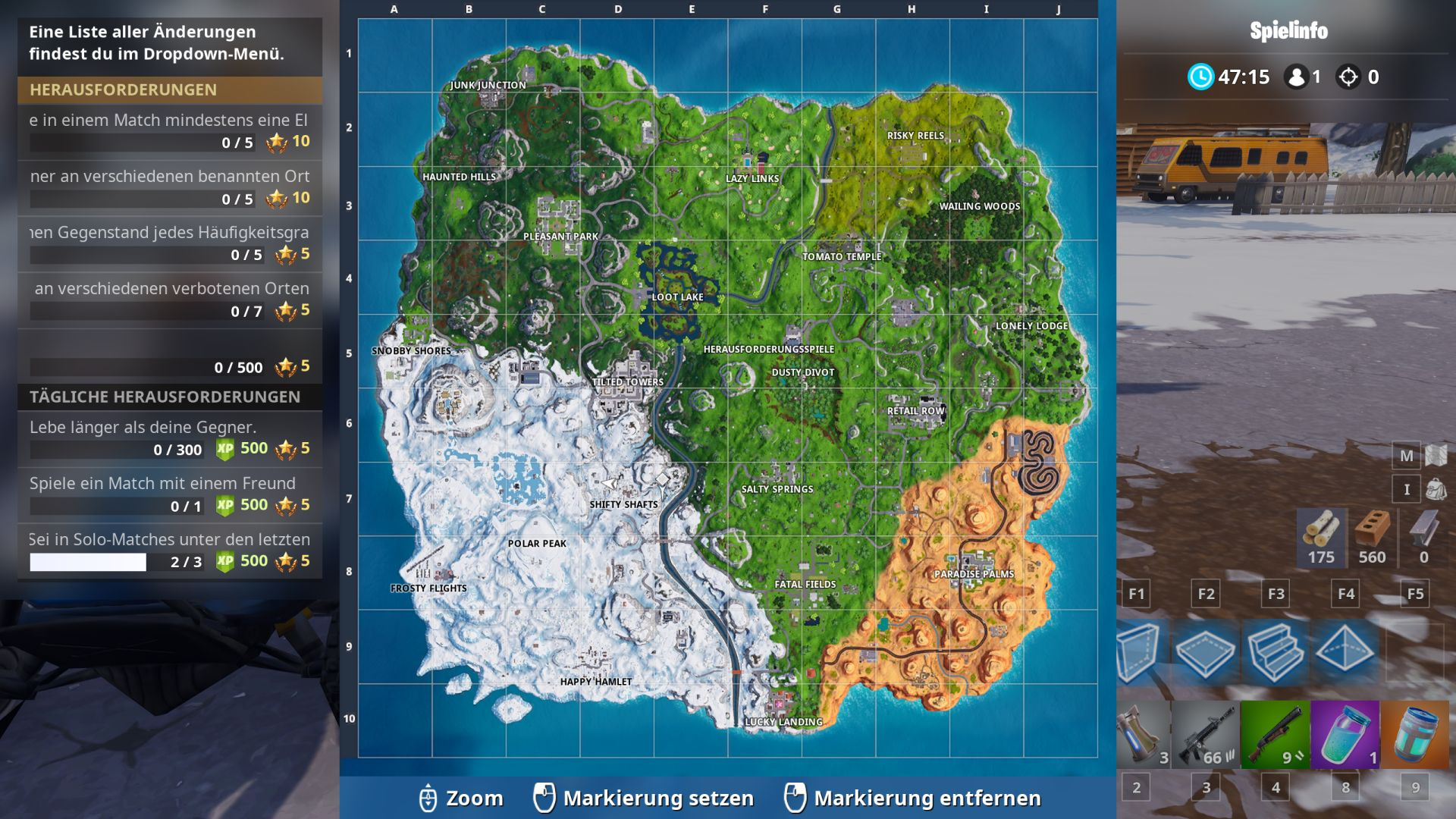 fn-map-season-7-28