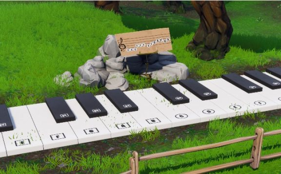 fn-piano-titel