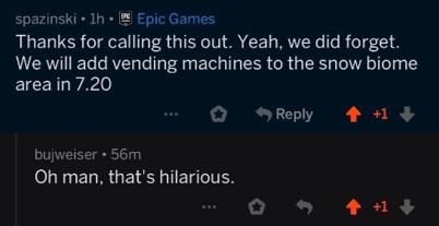 fn-reaktion-vending-machines