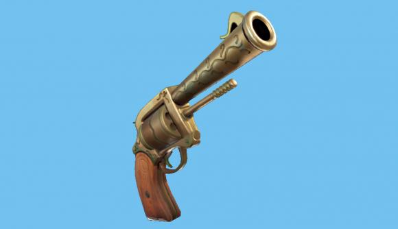 fn-revolver