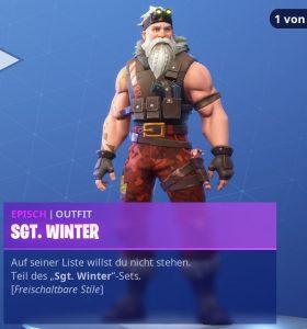 fn-sgt-winter