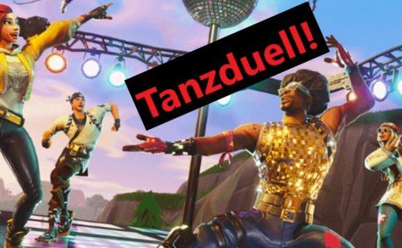 fn-tanzduell-01-titel-01