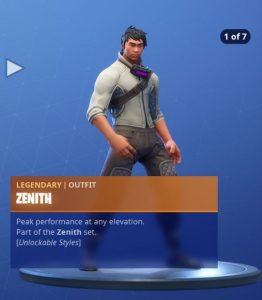 fn-zenit-01