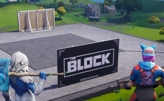 fortnite-block-2