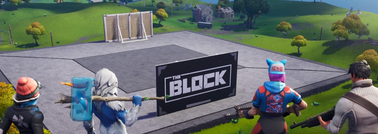 fortnite-block-2