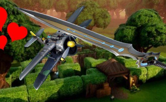 fortnite-herz-für-flugzeuge-schwerter-titel