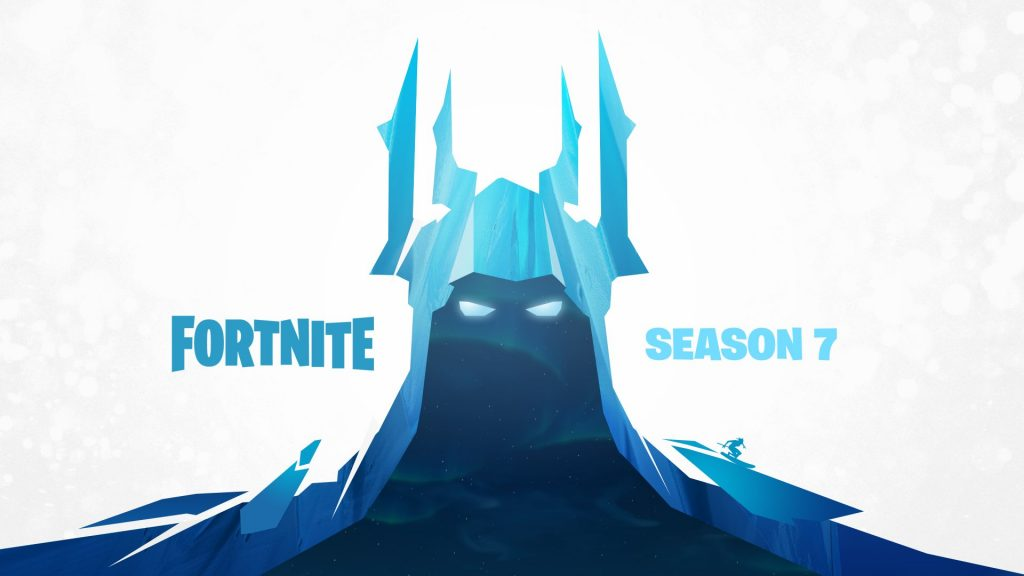 fortnite-season-7-teaser-1