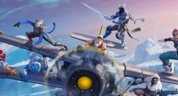 fortnite-season-7-titel