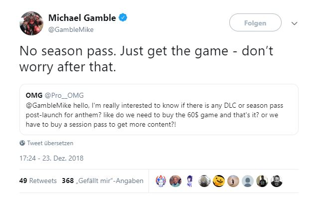 gamble-seasonpass-tweet
