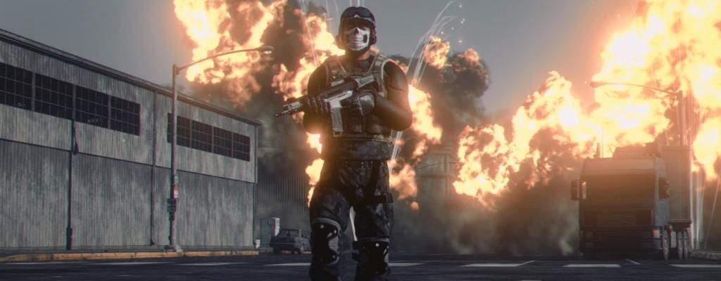 MMO-Studio hinter H1Z1, Everquest, Planetside 2 feuert wieder Leute