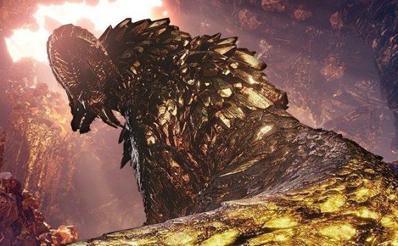 kulve-taroth titelbild