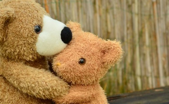 kuschel-teddy-titel
