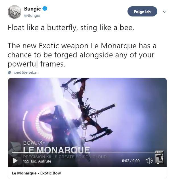 monarque-destiny