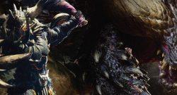 monster-hunter_-world-titelbild