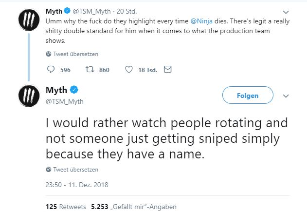 myth-rant-fortnite