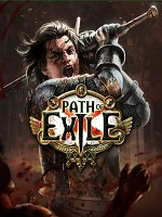 path-of-exile-packshot