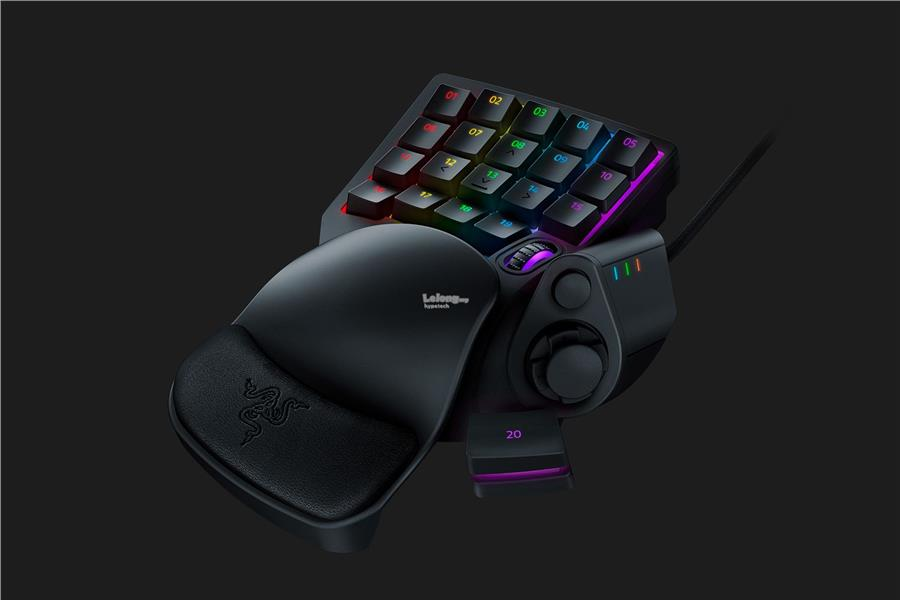 razer-tartarus-v2-gaming-keypad-rz07-02270100-r3m1-hypetech-1802-06-hypetech@9