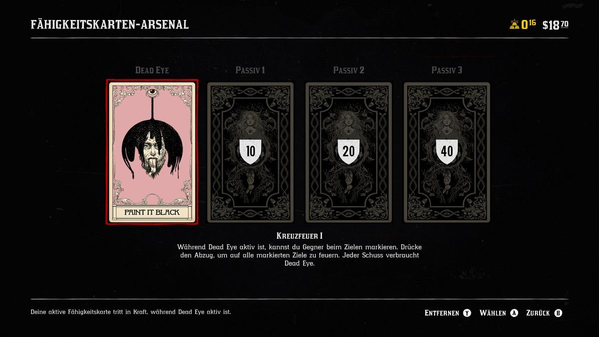 red-dead-redemption-2-online-kartenarsenal