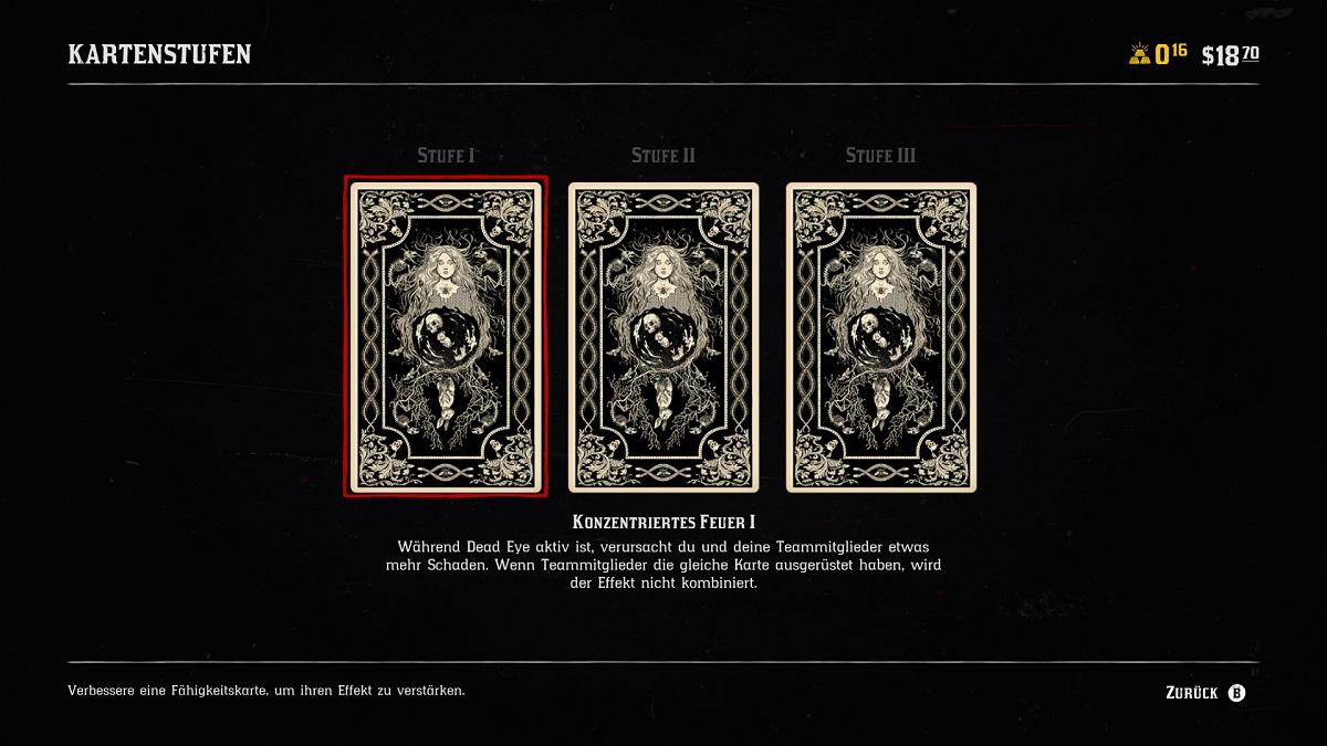 red-dead-redemption-2-online-kartenstufen
