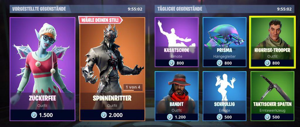 shop-3012