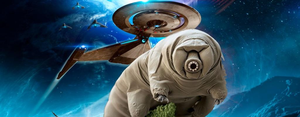 Gewinnt sofort ein cooles Pet für Star Trek Online auf der PS4