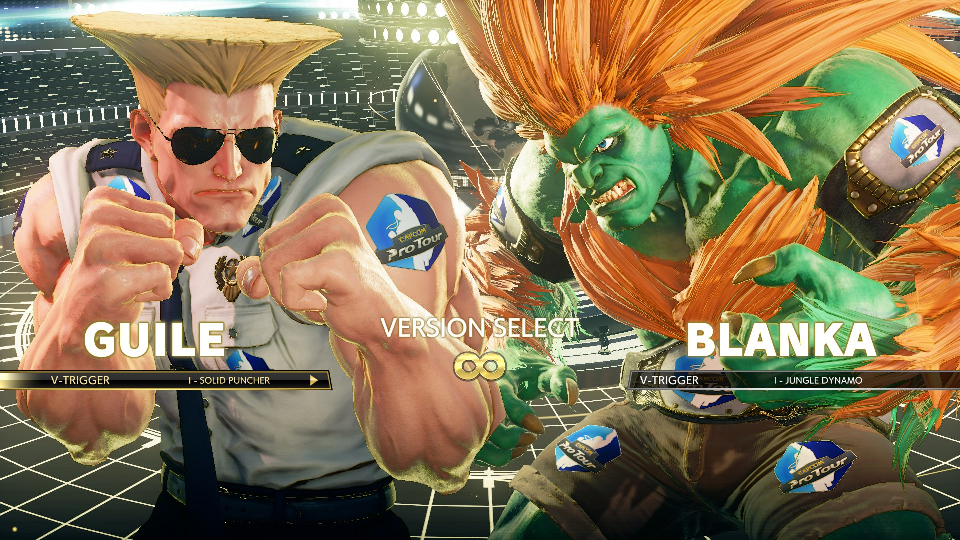 street-fighter-5-adds