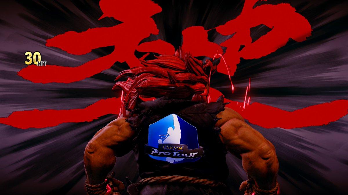 street_fighter_5_akuma-add