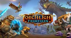 torchlight-alpha-titel