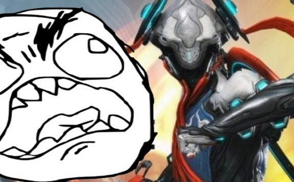 warframe-chat-problem-titel