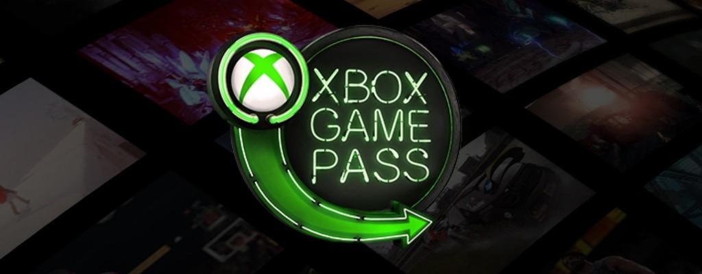 Spiele-Abo: 12 Monate Xbox Game Pass bei Amazon zum halben Preis