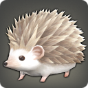 final fantasy xiv minion igel