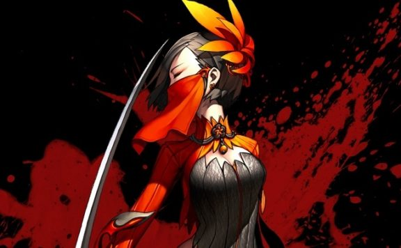 blade and soul header