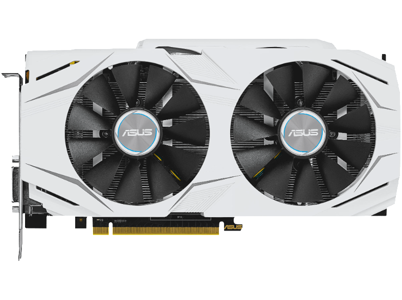 ASUS-Dual-GeForce®-GTX-1060-6GB-Gaming-(NVIDIA–Grafikkarte)
