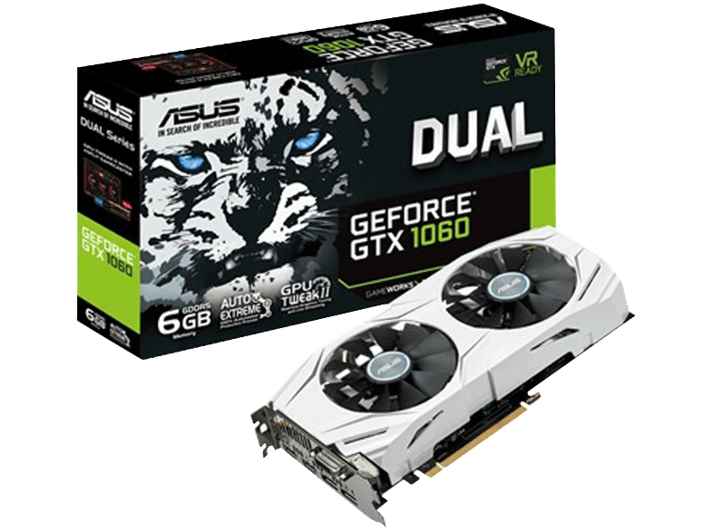 ASUS-Dual-GeForce®-GTX-1060-6GB-Gaming-(NVIDIA–Grafikkarte22)