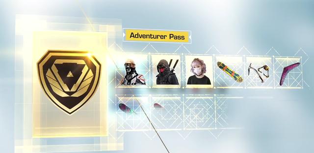 Adventurer-Pass-RoE