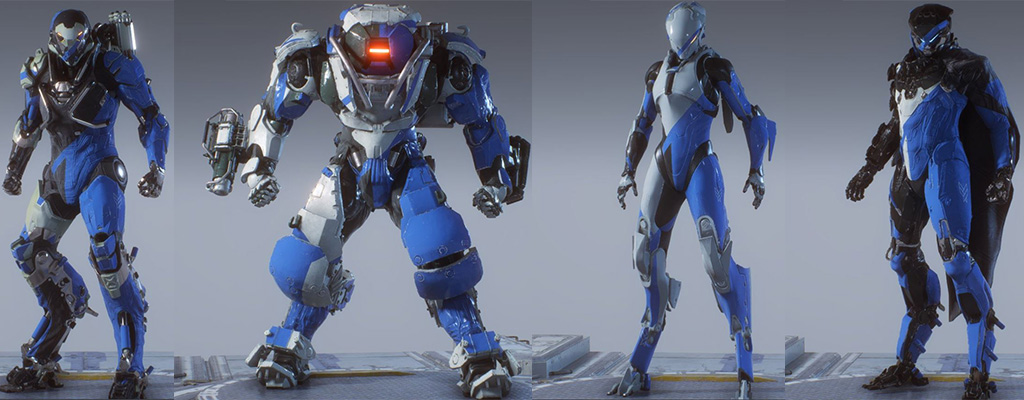 Anthem-Boni-Skins-Vip-Demo
