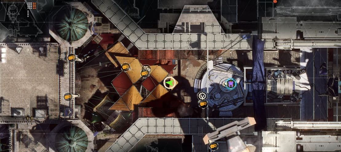 Anthem-Map-Fort-Tarsis