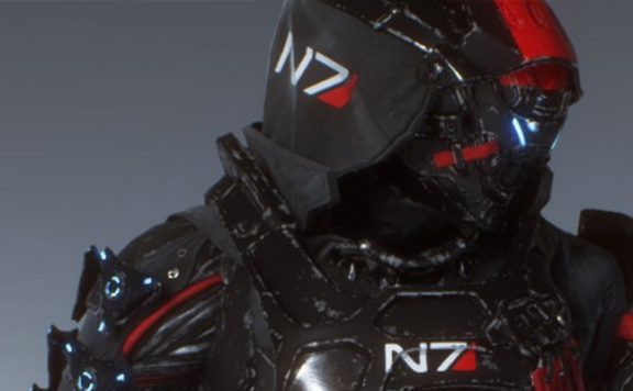 Anthem-Storm-N7-Mass-Effect-Skin-Titel2