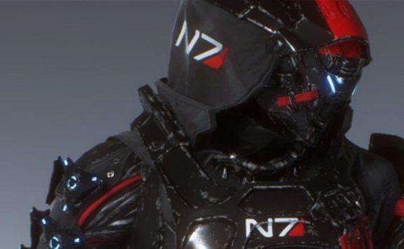 Anthem-Storm-N7-Mass-Effect-Skin-Titel2