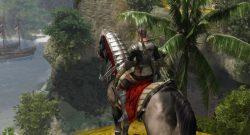 MMORPG ArcheAge Unchained wird Buy2Play, verzichtet auf Pay2Win