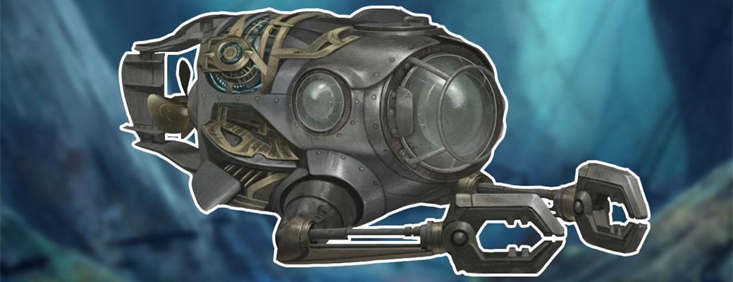 Atlas-Uboot-Steampunk-meinmmo
