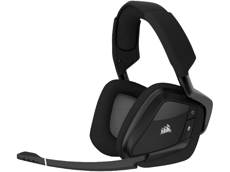 CORSAIR–CA-9011152-EU–Void-Pro-RGB-SE-Premium-Gaming-Headset-mit-Dolby®-Headphone-7.1–Gaming-Headset–Carbon