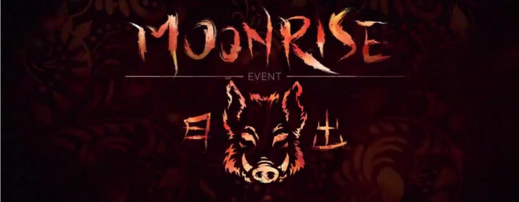 Dead by Daylight: Das Moonrise-Event belohnt Spieler, die viel riskieren